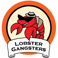 lobstergangsters